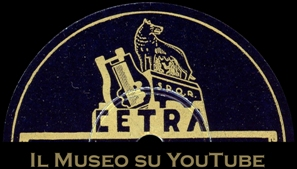 Il Museo su You tube